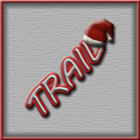 TrailNation's avatar