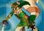 JACKraccoon's avatar