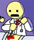 TheIdioticKing's avatar