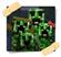 CreeperOnTheLOOSE's avatar