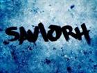 View SaViOrH's Profile