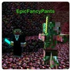 View EpicFancyPants's Profile