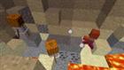 Minerigger's avatar