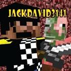 jackdavid12345's avatar