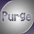 View Purge_Hawk1's Profile