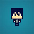 FullSpecs's avatar
