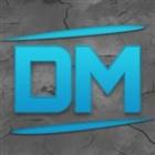 View DrainEMmax's Profile
