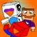 TeamChickenTheBird's avatar