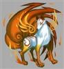 Kitsune13's avatar