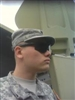 supernet2's avatar