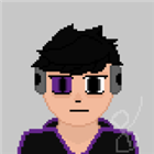 View PoKeRodriCraft's Profile