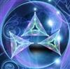 Emelio09's avatar