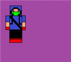MinecraftDelights's avatar