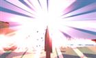 Enderman42's avatar