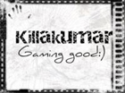 Killakumar's avatar