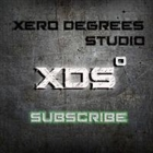 Xero_Degrees's avatar