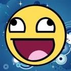 Allosaurus_Jr's avatar