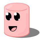 Shmarshmello's avatar
