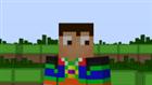 baseball5213's avatar