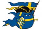 tomtomj2's avatar