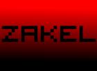 View Zakel's Profile
