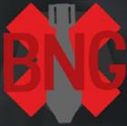 View ballngames's Profile