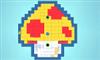 TheEvilMushroom's avatar