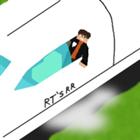 r4z3r_t00th's avatar
