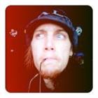 TehSeph's avatar