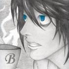 Boundary's avatar