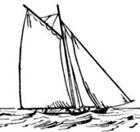 View riengo's Profile