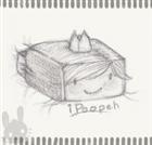 iPoopeh's avatar