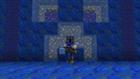 StormLDragoon's avatar