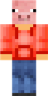 Tavitoes's avatar
