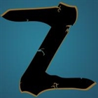View Zimuus's Profile