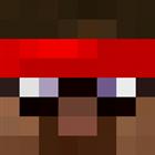 Thukko's avatar