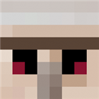 View caedmonr's Profile