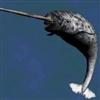 smarttle's avatar