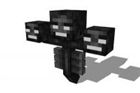 View legobrick18andParatroopa9's Profile