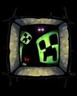 Jkgbuk39's avatar