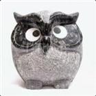 Royal121516's avatar