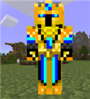 miner99j's avatar