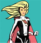MarshmallowCHAOS's avatar