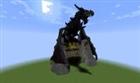 shadowxdrago's avatar