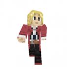TNTAlchemist's avatar