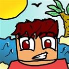 View Boomer_24's Profile