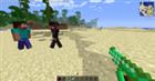 sonic99190's avatar