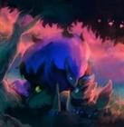 KillaCatapilla1's avatar