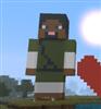 Ritter_Kaldor's avatar