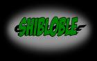 View Shibloble's Profile